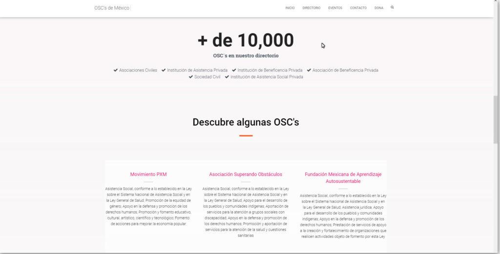 osc2-1024x521