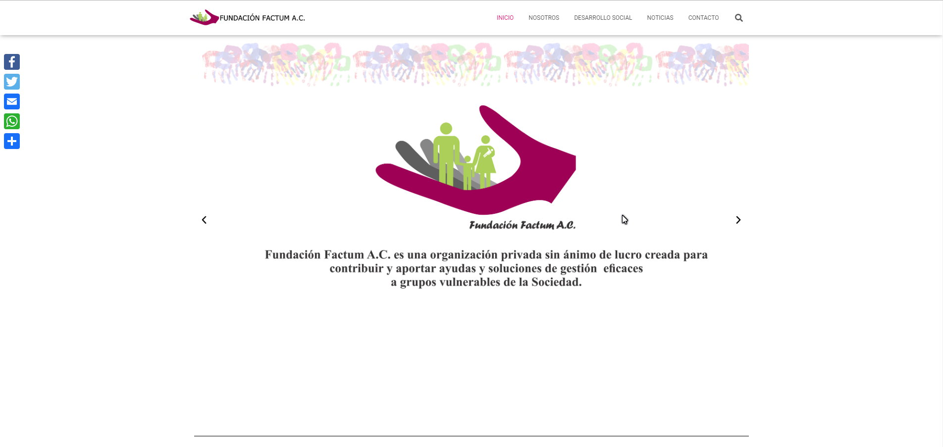 factum2