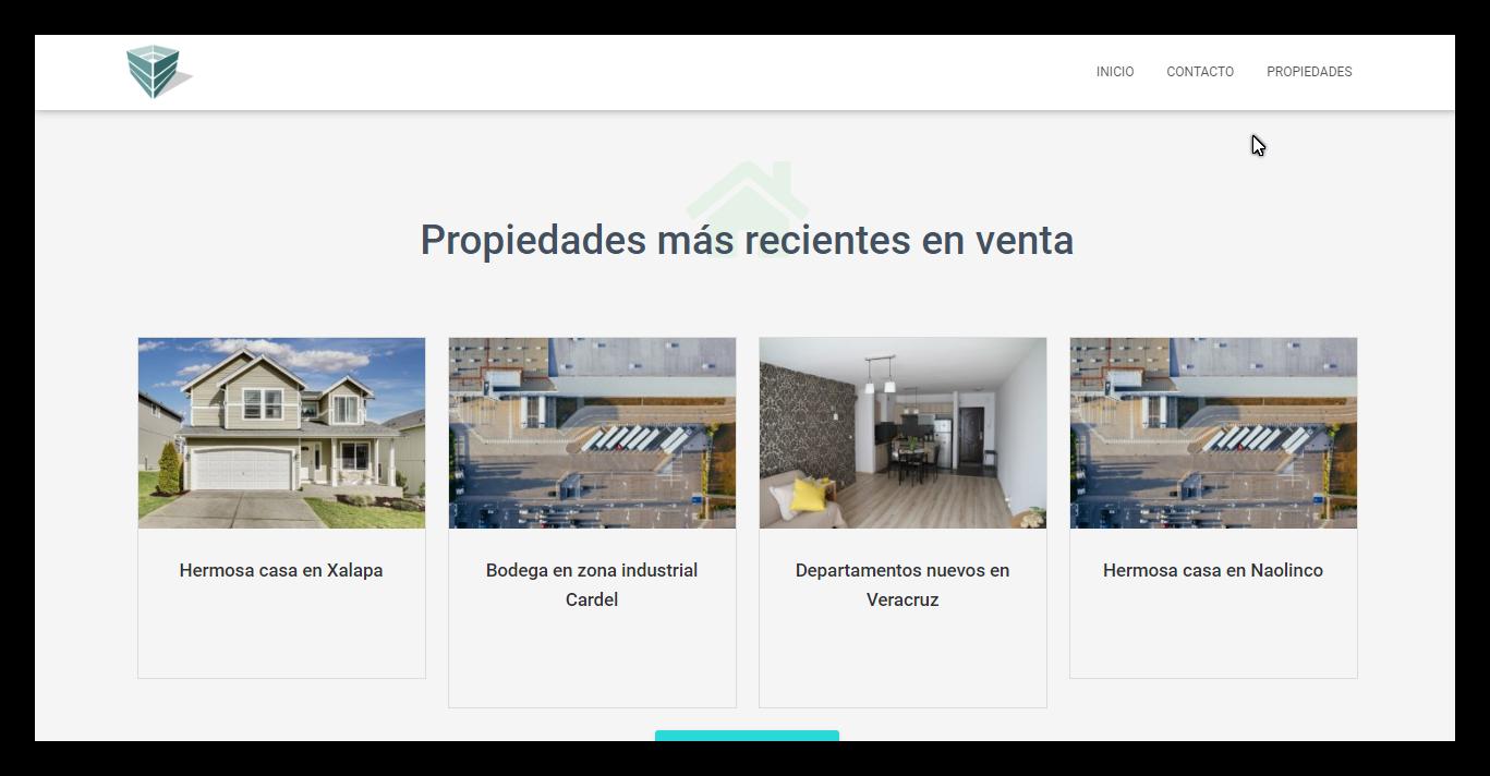 imobiliaria (4)